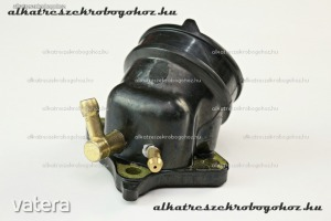 Szívócsonk PIAGGIO BEVERLY / X8 / X9 / VESPA 125-150ccm (304)