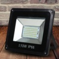150W smd LED reflektor