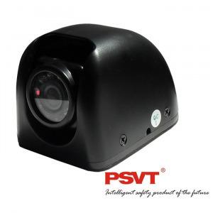 PSVT AE-CM 104 Oldal Kamera (6 Pin) (PVST-AECM104)