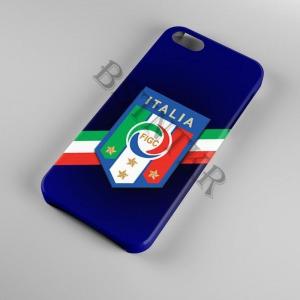 Olasz Olaszország Huawei P9 Lite 2017 tok hátlap tartó