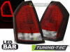 Chrysler 300C, LED, Hátsó Lámpa  (Évj.: 2005 - 2008) by Tuning-Tec