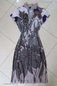 BEST CONNECTION női alkalmi ruha M 12 338e6950d2
