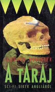 Leonard Banister: A taraj
