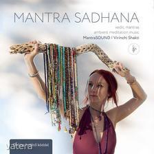 Virinchi Shakti - Mantra Sadhana