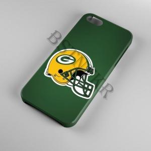 Geen Bay Packers mintás Nokia 3 tok hátlap tartó telefontok