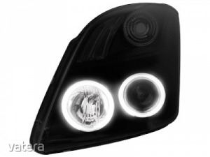 Suzuki Swift CCFL Neon Angel Eyes LĂĄmpa  [SWSU01ABCCFL]