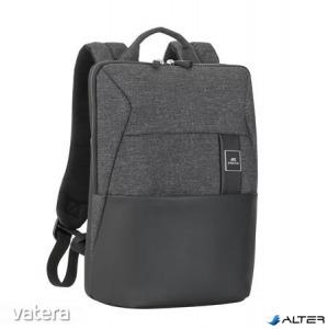 """Notebook hátizsák, 13,3"""", MacBook Pro és Ultrabook, RIVACASE """"Lantau 8825"""", sötéts..."""