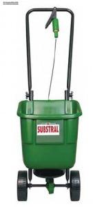 Easy Green (Substral) műtrágyaszóró kocsi