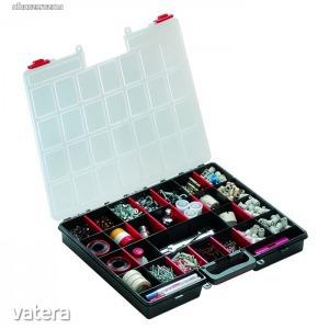Profi rendszerező táska 470x400x60 mm (10994)