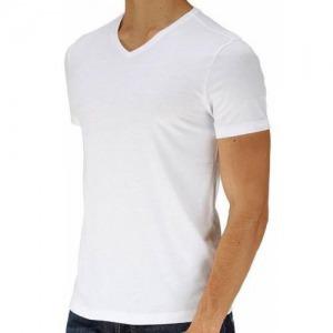 b93f472d68 Férfi pólók, felsők - árak, akciók, vásárlás olcsón - TeszVesz.hu