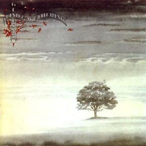 GENESIS - Wind & Wuthering CD - 4445 Ft Kép