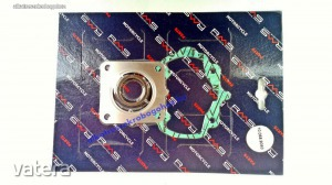 Tömítés hengerhez Honda SFX / BALI / SH / SKY RMS 9060