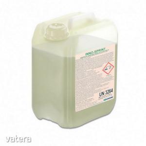 INNO-SPRINT univezális tisztító koncentrátum 5L