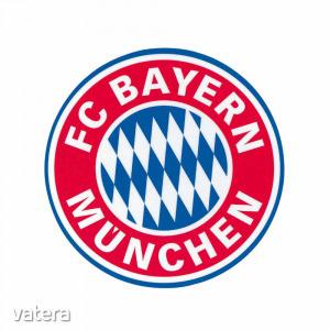 Bayern München egérpad 21674