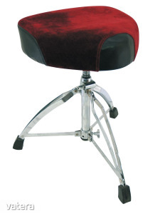 Dimavery - DT-120 Drum Throne Saddleform