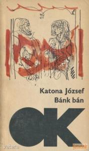 Bánk bán (1967)