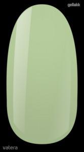 NiiZA Gel Polish 7ml - 220