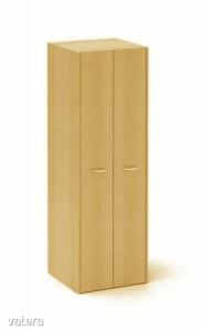 Tempo AS-005 akasztós szekrény