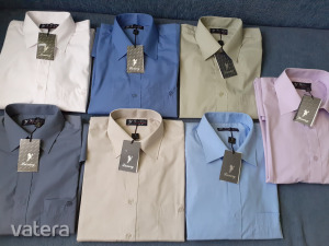 Novelle ing hosszú ujjú több méret,szín Új,RAKTÁRON! Megbízható eladó! Több termék EGY postadíj!