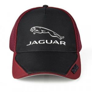 Jaguar Baseball sapka, jaguar