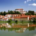 3 napos wellness a Gosztola Gyöngye Spa & Élményhotelben