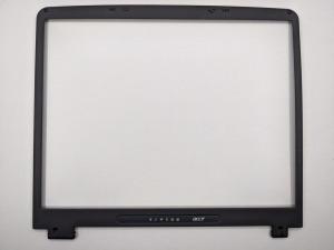 Acer Travelmate 242LC kijelző keret - 60.49V08.002