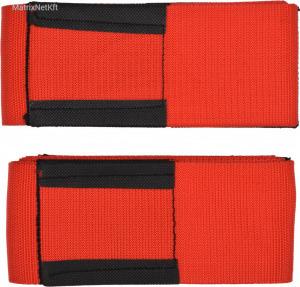 YATO 74260 Bútorszállító heveder 8X280cm YT-74260