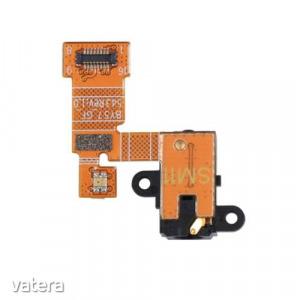 Audio jack csatlakozó flex kábellel Sony Xperia XA1 / XA1 ultra