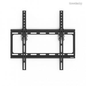 Hama LCD Falitartó Motion Dönthető 400x400 Black 118069