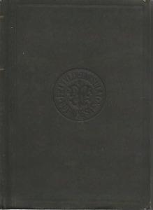 Magyar-angol szótár - 2/I-II. A-K, L-Z