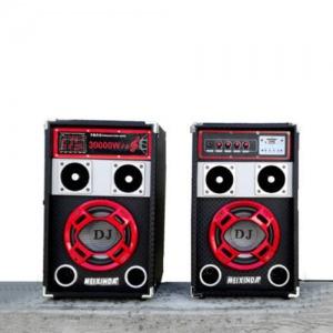 be31426c4ee9 Szórakoztató elektronika - árak, akciók, vásárlás olcsón - TeszVesz.hu