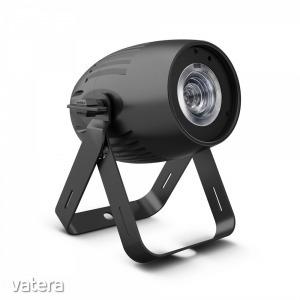 Cameo - Light LED Q-Spot 40 RGBW spotlámpa 40W fekete
