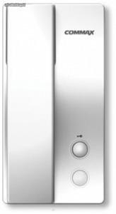 COMMAX DP-2S lakáskészülék vezetékes audio kaputelefonokhoz