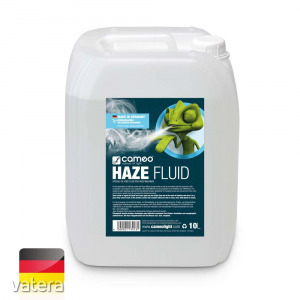 Cameo Light - Haze Fluid 10l