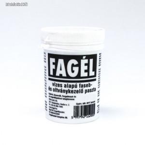 Fagél 1000 ml - 1000 g