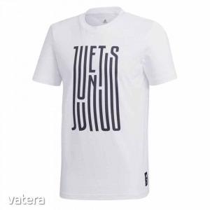 Juventus póló felnőtt Adidas JUVENTUS