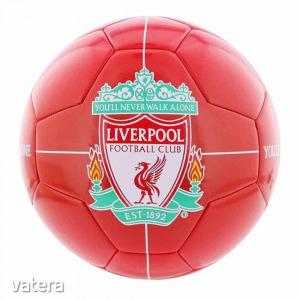 Liverpool labda 5 LIV19002