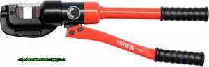 YATO 22871 Betonvas daraboló 4-16mm YT-22871