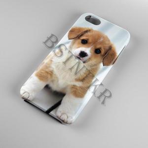 kutya mintás kutyás Samsung Galaxy A70 tok hátlap tartó