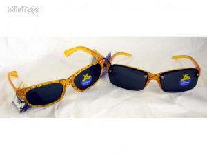 Micimackó napszemüveg