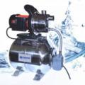 Straus házi vízmű és szivattyú ST/PWP 1200M-124