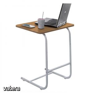 MARONE asztalka - Vatera.hu Kép