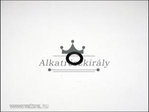 [ETZ / UNIVERZÁLIS] - TELESZKÓP ELSŐ ALÁTÉT