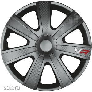 16 VR Carbon Grey