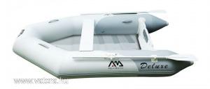 Aqua Marina Deluxe - Sport gumicsónak 2,77 m