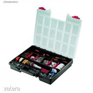Profi rendszerező táska 380x330x60 mm (10992)