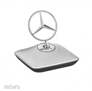Mercedes Papírnehezék, mercedes (2019 modellév)