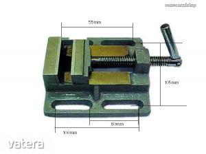 Gépsatu 65mm pofaszélesség Kód:052080