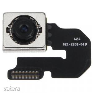 Hátlapi kamera Iphone 6 Plus, gyári