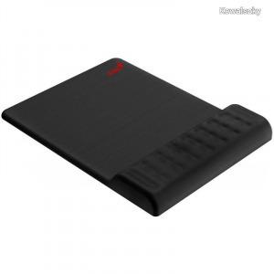 Genius G-WMP 200M mousepad Black 31250013400 - 4000 Ft Kép
